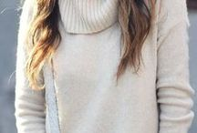 Winter / style, winter, style during the winter, fashion, inspiration, outfit inspiration,