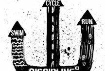 Triathlon / Duathlon