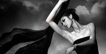Victoria Flames / FASHION. fashion photography, editorials, portraits.