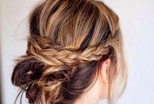 beautiful hair / Beautiful Hair Ideas
