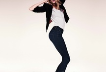 MAC Jeans / Fabulous jeans for everyone