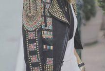 fashion. / by Savanna Francis