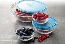 Vaisselle / Tableware