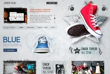 E-commerce / Websquare Digital Agency offers great E-commerce systems with suburb web design and development.