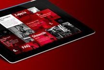 Mobile Development / Websquare Digital Agency can offer first class Mobile Development.