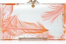 Lustful Handbags & Wallets
