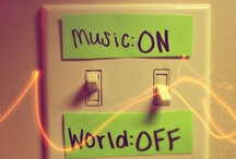 SŁUCHAM BO LUBIĘ / MUSIC ADDICTED