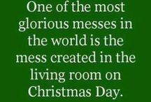 HoHoHo Merry Christmas
