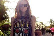 Clothes(:  / by Rachel Jernigan