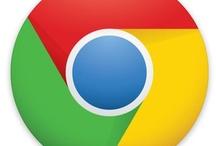logo trend 2012 / De logo's van 2012 zijn plat, clean en egaal van kleur, kortom 'modern'.