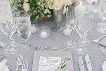 Wedding / by KARINA MATKOVICH