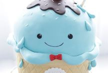 Cakes / Birthday wedding party and fun cakes!!!!