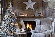 CHRISTMAS!!!!!