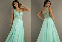 Love and Lace Matric Farewell and Evening Dresses / Matric Farewell and Evening Dresses by Love and Lace - Contact us to book your consultation : loveandlaceamh@gmail.com
