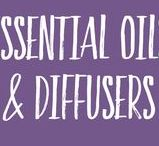 Essential Oils & Diffusers / Scentsy Essential Oils & Diffusers,  Recipes, TIps to Use Essential Oils in Every Day Life.    Please Note Scentsy Oils can only be used in a Diffuser not ingested or topically.