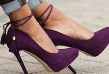 holy SHOES!!!