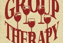 Wine Signs