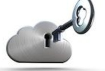 Cloud / by Gert Koerselman
