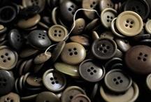 *Buttons *Buttons *Buttons