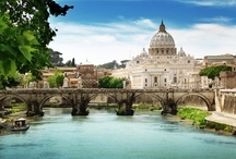 Travel Agency  / Guided Tours in Rome an experience not to miss!