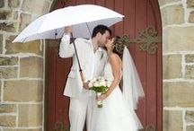 Wedding images / Mollymook Milton Ulladulla is the ideal place for your special day.