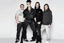 Tokio Hotel / Photos | Photoshoots
