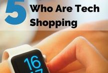 The Best Buy with Mike / Tech Savings For Teens. Check out Teensgotcents.com to learn more!