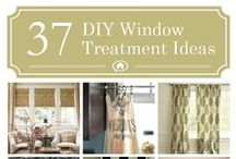 Inspiring Infographics for the Interior / A little wisdom every homeowner needs. Visit our website at http://impactblindsandcurtains.com.au/ for quality, custom-made blinds and curtains in Melbourne!