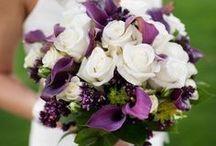 Flower Bouquets / Bouquets