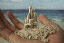 Playing In The Sandbox!!!