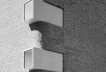 « ARCHITECTURE »