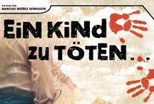 EIN KIND ZU TÖTEN... von Narciso Ibáñez Serrador (1976) | DropOut 004 / Alles zu EIN KIND ZU TÖTEN... aka Who Can Kill a Child? aka ¿QUIEN PUEDE MATAR A UN NIÑO?