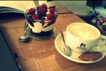 Yoghurt Barn | People / We repin the most beautiful pictures from our customers!