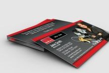 Real Living Business Card Templates