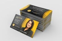 Realty One Group Business Card Templates