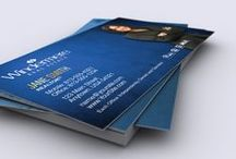 Windermere Real Estate Business Card Templates