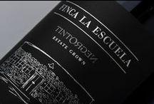 TintoNegro Wines