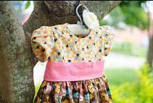 Vestidos de princesas / Criações @coisasdiana_moda