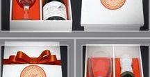 Caixas em MDF para Lembranças / Caixas MDF decoradas e personalizadas  Caixas Lembranças Padrinhos Casamentos/ Batizados Caixa Lembranças Madrinhas Casamentos/ Batizados  Caixa Daminhas e Cavaleiros