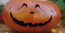 Gourd-tastic