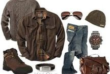 Winter Style for Teens / One of the best parts about winter (other than Christmas) is all the cute sweaters, scarves, and boots you need to keep warm! Get your winter style on!