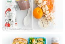 Food Recipes For Kids / Food recipes for kids. These kid friendly recipes are quick and easy. Snacks, dessert and some healthy recipes.