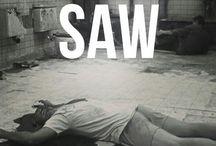 Saw I (2004)