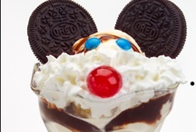 Fun Ways to Eat an Ice Cream