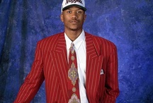 nba draft suits