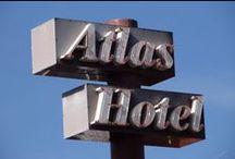 Demodagen 12 (Hotel Atlas 2) / Zaterdag 28 september 2013