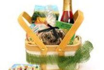 Purim Kosher Gift Baskets / Purim Kosher Gift Baskets