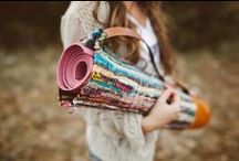 Gift ideas for Yogis