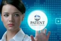 Patent Services USA / Patent Services!