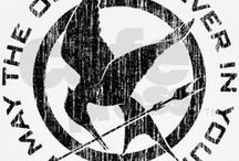 Hunger Games / #HungerGames